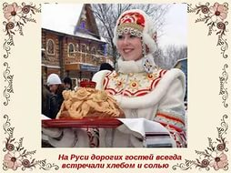 http://s7.uploads.ru/t/jsQDr.jpg