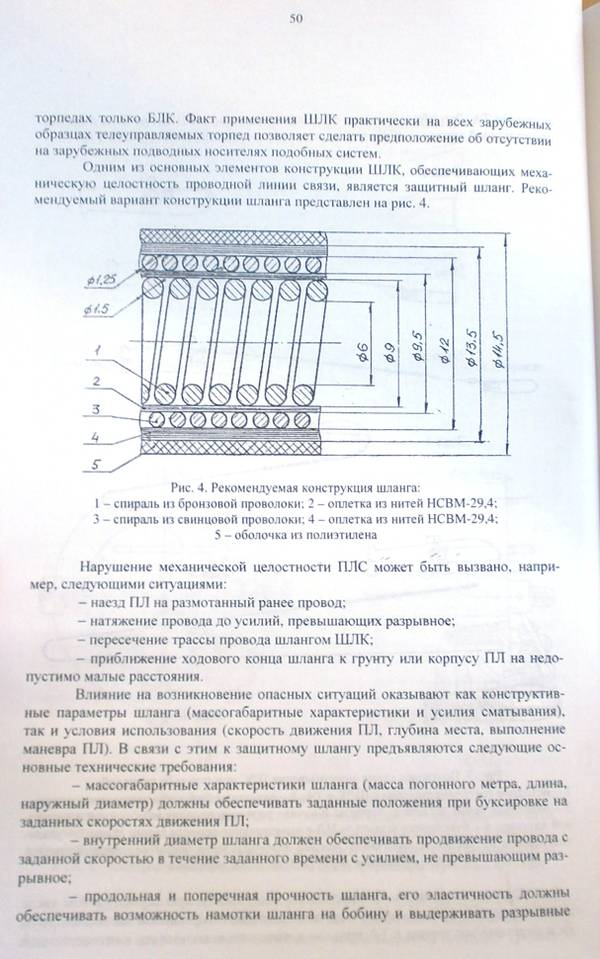 http://s7.uploads.ru/t/jsVzm.jpg