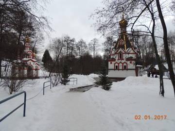 http://s7.uploads.ru/t/k4pV3.jpg