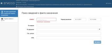 http://s7.uploads.ru/t/kANod.jpg
