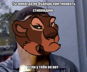 http://s7.uploads.ru/t/kHCyA.jpg