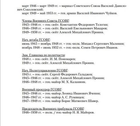 http://s7.uploads.ru/t/kUTgM.jpg