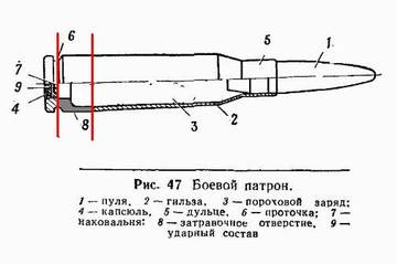 http://s7.uploads.ru/t/kVoFi.jpg