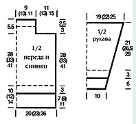 http://s7.uploads.ru/t/kmDv8.jpg