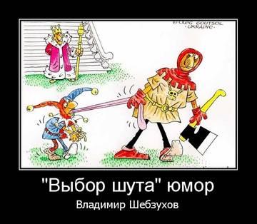 http://s7.uploads.ru/t/lB8pU.jpg