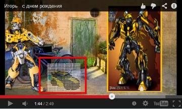 http://s7.uploads.ru/t/lC0Qf.jpg