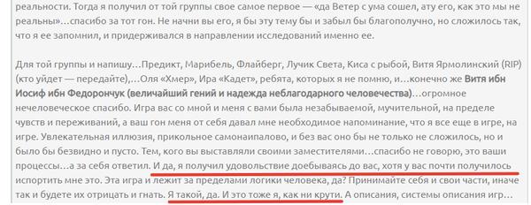http://s7.uploads.ru/t/lJ9nh.png