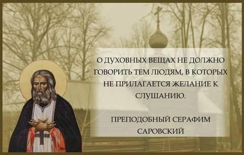 http://s7.uploads.ru/t/lLJi1.jpg
