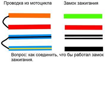 http://s7.uploads.ru/t/lZroD.jpg