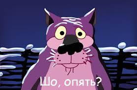 http://s7.uploads.ru/t/ldaJv.jpg