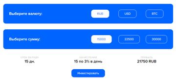 http://s7.uploads.ru/t/liV51.png