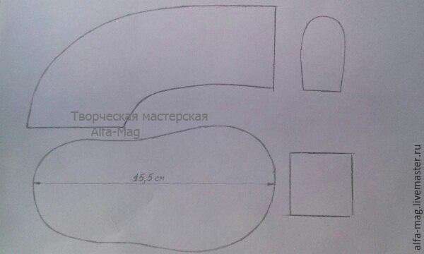 http://s7.uploads.ru/t/lic0W.jpg