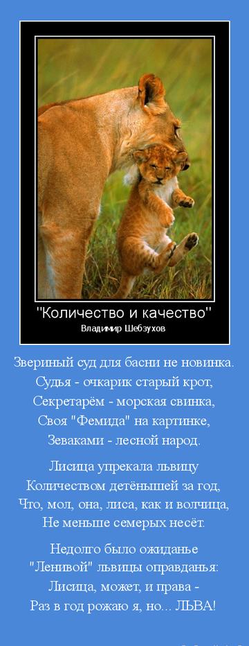 http://s7.uploads.ru/t/locFB.png