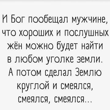 http://s7.uploads.ru/t/lpitn.jpg