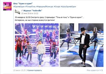 http://s7.uploads.ru/t/lvscB.png