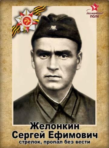 http://s7.uploads.ru/t/m5Ke8.jpg
