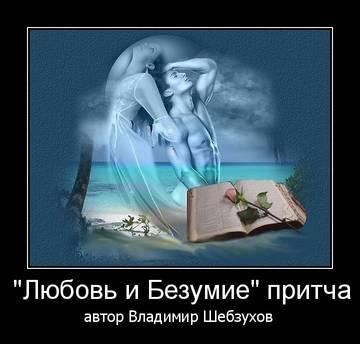 http://s7.uploads.ru/t/mZYES.jpg