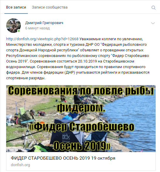http://s7.uploads.ru/t/mfGl2.jpg