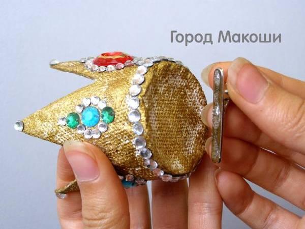 http://s7.uploads.ru/t/ml3v5.jpg
