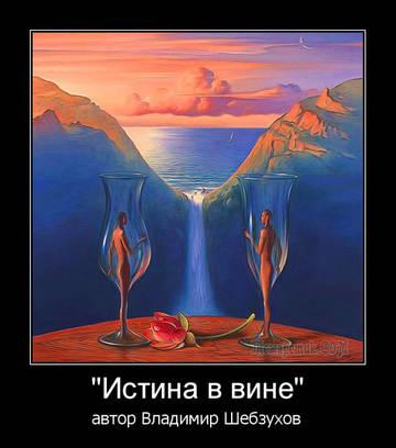 http://s7.uploads.ru/t/mldfF.jpg