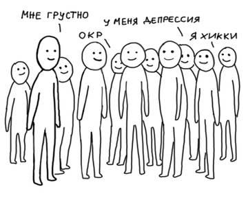 http://s7.uploads.ru/t/mr79s.jpg