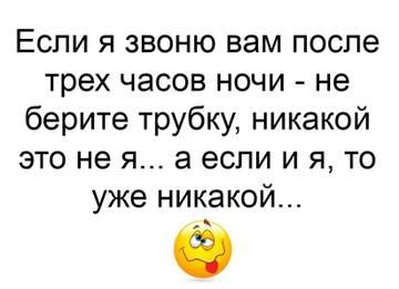 http://s7.uploads.ru/t/mznwH.jpg