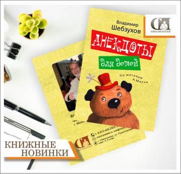 http://s7.uploads.ru/t/nGCxz.jpg