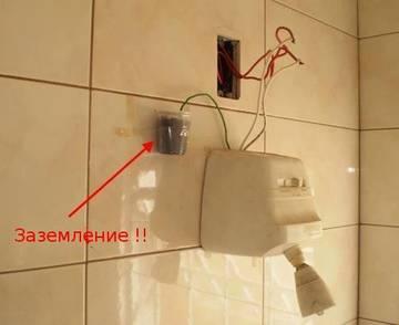 http://s7.uploads.ru/t/nHG9Q.jpg