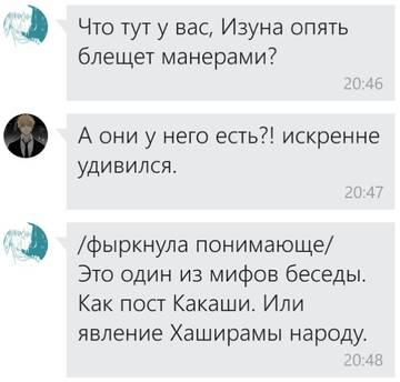 http://s7.uploads.ru/t/nXKL4.jpg