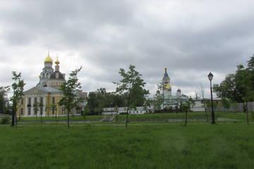http://s7.uploads.ru/t/nlOSw.jpg