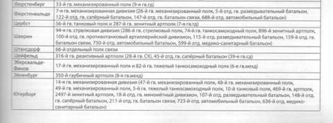 http://s7.uploads.ru/t/nvQPb.jpg