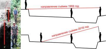 http://s7.uploads.ru/t/o9BgT.jpg
