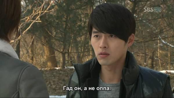 http://s7.uploads.ru/t/oBJFu.jpg
