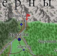http://s7.uploads.ru/t/oXzne.jpg