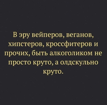 http://s7.uploads.ru/t/ohHIP.png