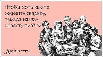 http://s7.uploads.ru/t/ohcIT.jpg