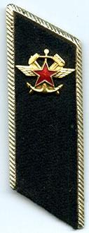 http://s7.uploads.ru/t/opZkC.jpg