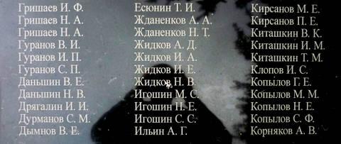 http://s7.uploads.ru/t/otmy7.jpg