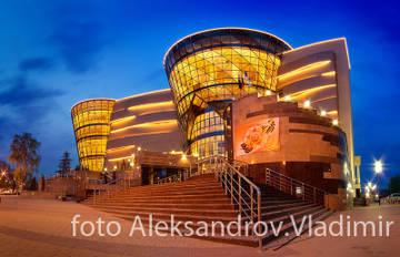 http://s7.uploads.ru/t/p19r0.jpg