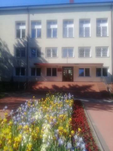 http://s7.uploads.ru/t/pE96J.jpg