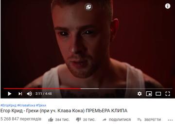 http://s7.uploads.ru/t/pMLUJ.png