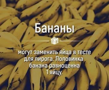 http://s7.uploads.ru/t/pPHGa.jpg