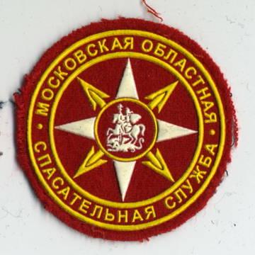 http://s7.uploads.ru/t/pUlqC.jpg
