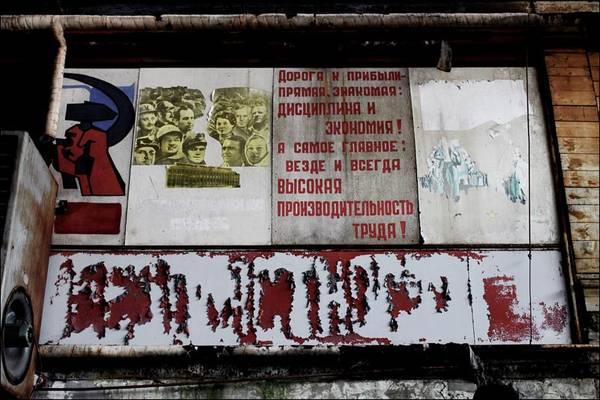http://s7.uploads.ru/t/pWuxN.jpg
