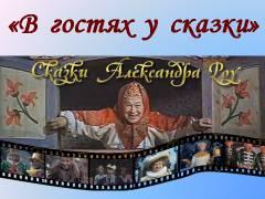 http://s7.uploads.ru/t/pdeRC.jpg
