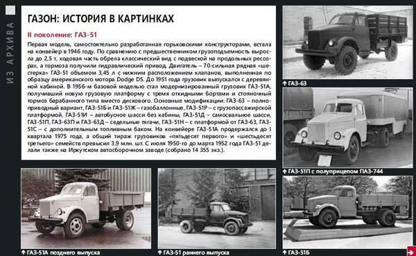 http://s7.uploads.ru/t/pyAUt.jpg