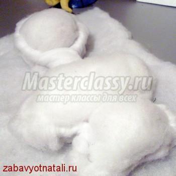 http://s7.uploads.ru/t/q3NID.jpg