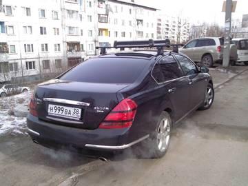 http://s7.uploads.ru/t/qTWNp.jpg