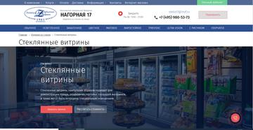 http://s7.uploads.ru/t/qXxhM.png