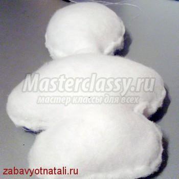 http://s7.uploads.ru/t/qt4op.jpg